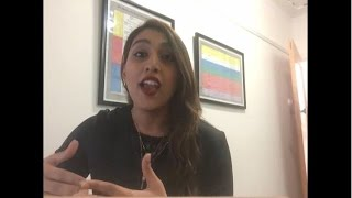 Body Whispering with Dr Adeela Afiz: Creating your life by receiving from your body