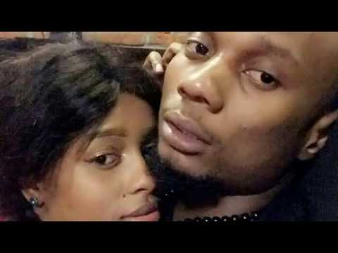 Xxx Mp4 IMEVUJA RASMI VIDEO YA NGONO NANDY NA BILLNASS 3gp Sex