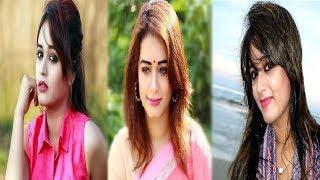 জনপ্রিয় অভিনেত্রী অহনার বয়স!!উচ্চতা !!ওজন !!ফিগ্যারসহ নানা অজানা তথ্য bd actress lifestyles.