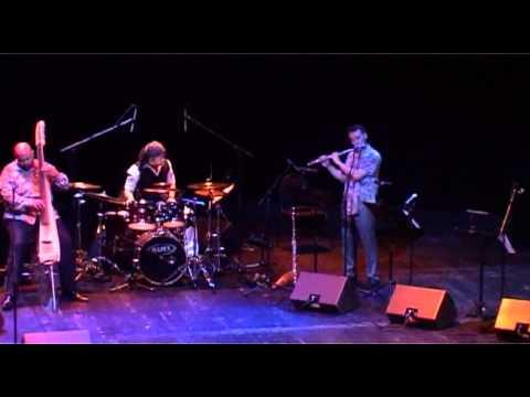 Братья Лопес и друзья (latin jazz project) - La Mariposita