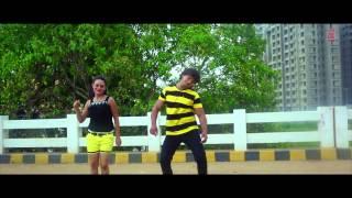 Mallika Mallika Latest Oriya Film | Apna Haath Jagannath | Rudra, Upasana, Debu Bose