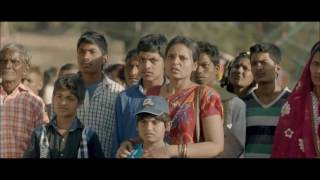 7 most funny Indian TV ads June 2016 7BLAB