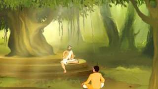 Swami Vivekananda    early life
