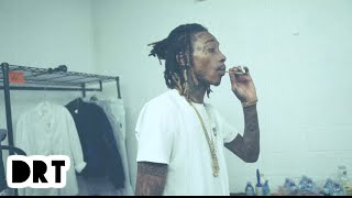 Wiz Khalifa - Kenny Powers (Official Video)