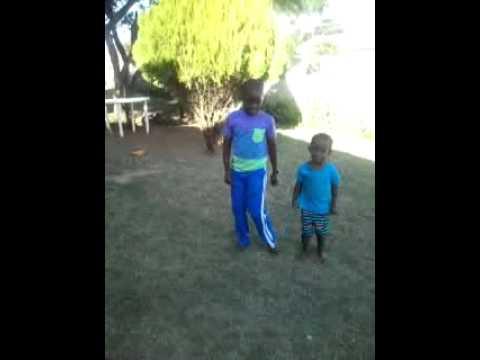 mzansi moves