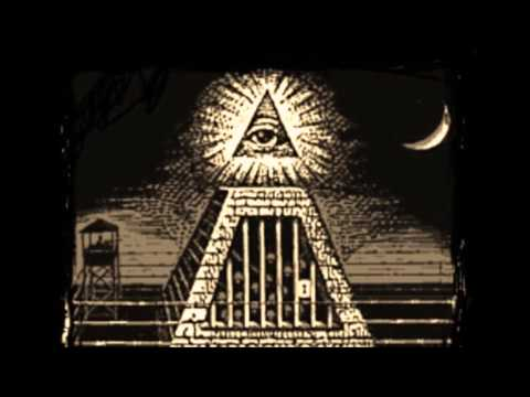 Historia Illuminati Documental completo
