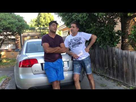 Xxx Mp4 Cd Burn Master Peace Punjabi Funny Video Latest Sammy Naz 3gp Sex
