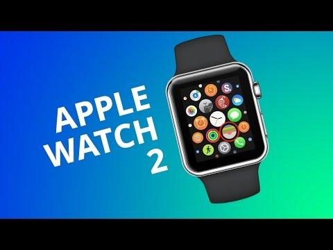 Apple Watch Series 2 [Análise completa]