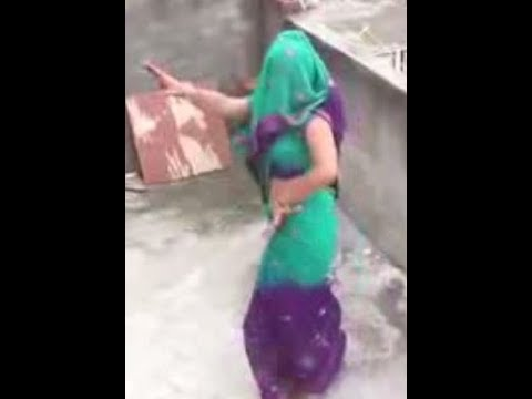 Xxx Mp4 भाभी ने जबर जसत डॉस किया Bhojpuri Video Bhojpuri Song Video Song Bhojpuriya Gaana 3gp Sex