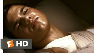 Twilight: Eclipse (6/11) Movie CLIP - I'll Always Be Waiting (2010) HD