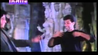 naraaz - 1994