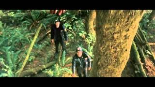 Aliens VS. Predator - Requiem (AVP 2) - Trailer