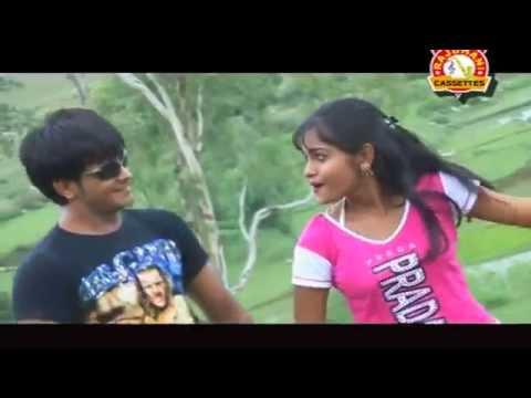 Xxx Mp4 HD New 2014 Hot Adhunik Nagpuri Songs Jab Tu Jana School Le Ke Ana Gori Gulab Pawan Monika 3gp Sex