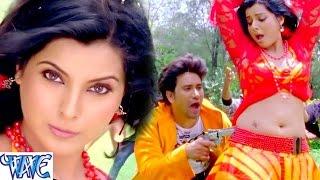 सिक्सर सटाके झार देब जवानी - Doodh Ka Karz - Dinesh Lal & Smriti Sinha - Bhojpuri Hit Songs 2016