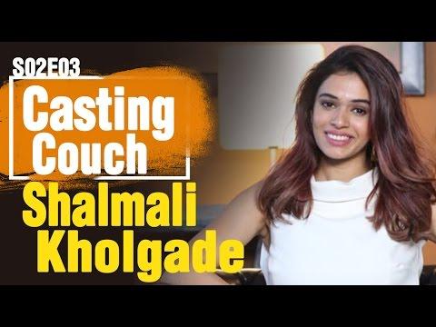 Xxx Mp4 Casting Couch S2 E3 With Amey Nipun Shalmali Kholgade Marathi Web Series 3gp Sex