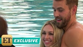 EXCLUSIVE: 'The Bachelor' Villain Corinne Can't Be Stopped in New Promo!