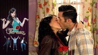 ¡Teresa y Mariano se reconcilian! | Teresa - Televisa