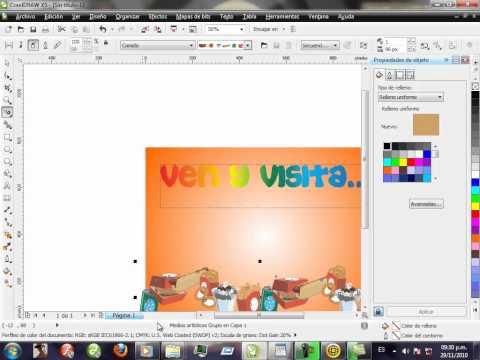 plantilla word 2010 thesis
