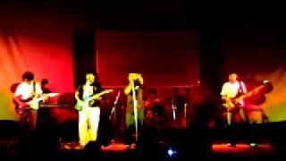 Bhebe Dekhecho Ki - Bangla Band AIM(1).mp4