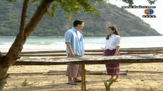 Khun Chai Puttipat (คุณชายพุฒิภัทร) Ep.7