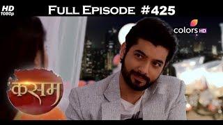 Kasam - 6th November 2017 - कसम - Full Episode