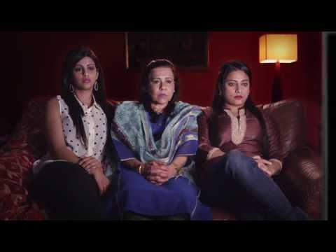 Zee TV HD TV Commercial