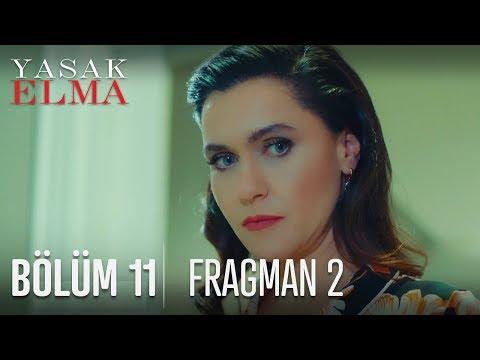Xxx Mp4 Yasak Elma 11 Bölüm 2 Fragmanı 3gp Sex