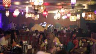 Pasha Shisha - The Shisha Experts Launch Night.mp4