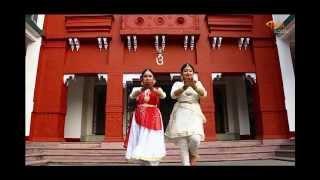 Kolkata-Teri Meri Kahani HD