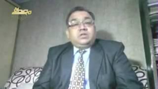 Dr. Javed Ali comments on Nanoscience & Nanotechnology Development Forum
