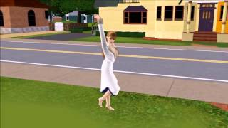 'Haunted at Shadow Lane'' (Sims 3 Voice Over Movie) *AUDITIONS* OPEN