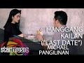 "Michael Pangilinan - Hanggang Kailan ""Last Date"""