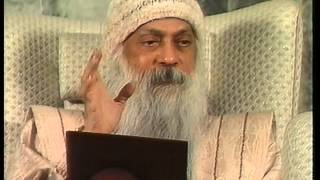 OSHO: Meditation Is Not for the Suffering Type