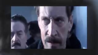 المشهد المحذوف من فيلم التايتانيك - شاهد الفيديو