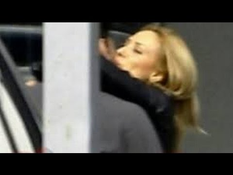 Xxx Mp4 SALMAN KHAN KISSING IULIA VANTUR In Dubai SPOTTED 3gp Sex