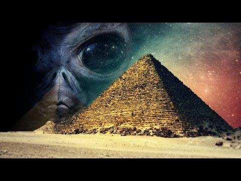 On The Spot - 7 Misteri di Balik Keajaiban Dunia