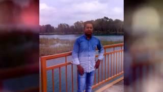 chittagong new songs  2015  askandar