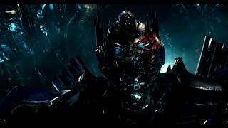 Transformers 5 (2017) Optimus Se Redime (HD Latino)