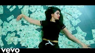 LANA ROSE - ' MONEY ' (SISTERS NEW MUSIC VIDEO) !!!