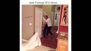 Best Hoodclips Instagram Posts