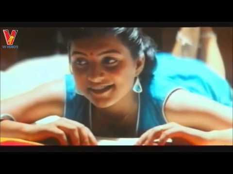 Xxx Mp4 ROJA ROMANTIC BEST SCENE CHAMANTHI PRASHANTH ROJA BHANUMATHI VASAVI V9 VIDEOS 3gp Sex