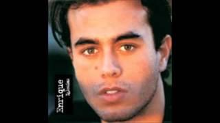 Enrique Iglesias  (álbum 1995) - Enrique Iglesias