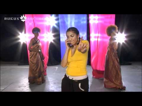 Xxx Mp4 THE SARI W RAP VIDEO Rasika Mathur 3gp Sex