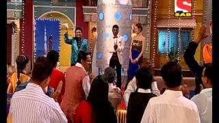 Taarak Mehta Ka Ooltah Chashmah - Episode 1424 - 3rd June 2014