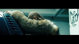 Beyonce' Lemonade Visual Album HBO Special | Reaction | xoBritneyMechelle
