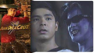 Juan Dela Cruz - Episode 45