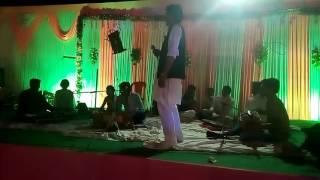 Savariya group of music