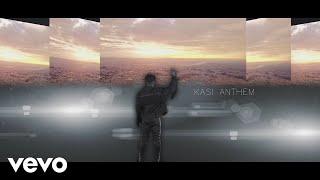 DJ Sliqe - Kasi Anthem ft. Emtee, Maraza