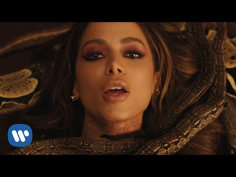 Xxx Mp4 Anitta Veneno Official Music Video 3gp Sex