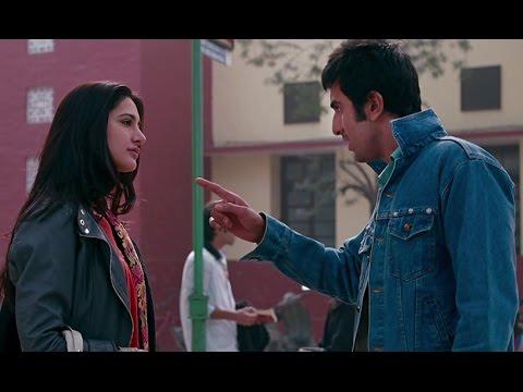 Xxx Mp4 Ranbir Kapoor Likes Nargis Fakhri39s Junglee Jawani 3gp Sex